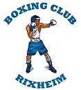 Boxing Club Rixheim
