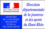 Direction Departementale de la Jeunesse et des Sports